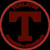 Tualatin Chamber Member Logo