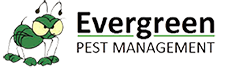 Evergreen Pest Management Logo